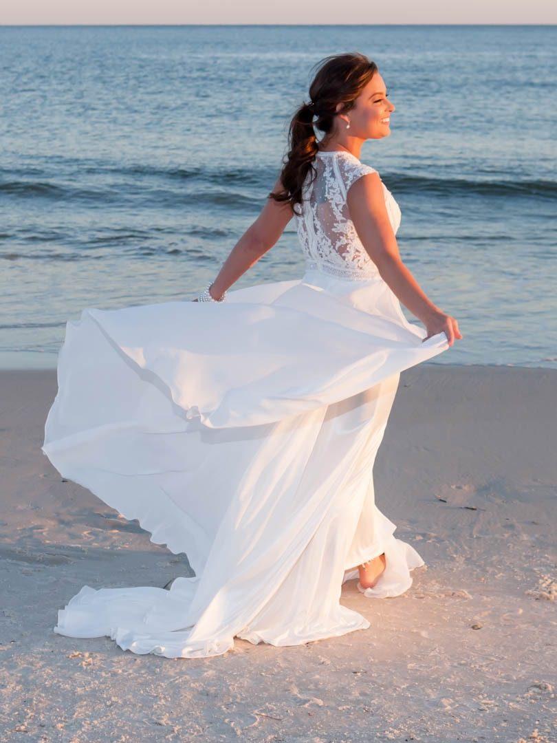 Lovely Bride!!!